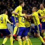 2018-world-cup-qualifications-europe-sweden-italy_8251b846-c68c-11e7-94e0-d13ec9d58666