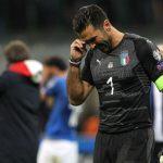 Gianluigi-Buffon-Italy