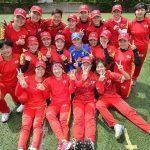 1547442957-China_womens_team