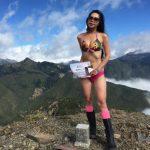 Bikini-Hiker-Dead-Falls-Freezes