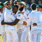 South-Africa-Cricket-Tickets