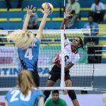 Sri-Lanka-v-New-Zealand-19th-Asian-Senior-Womens-Volleyball-Championship-2017