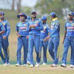 srilanka A-team-wins-by-175-runs
