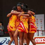 sri-lanka-wins-asian-netball-championship-2018-4