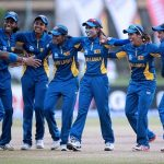 sri-lanka-women-cricket-team