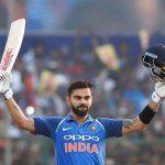 Ind vs NZ 3rd ODI match