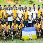 St.-Peter's-College-wins-hockey-gold-medal