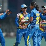 What-happened-in-the-women's-second-ODI