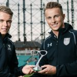Tom-and-Sam-Curran-Specsave