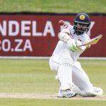 South Africa Cricket Sri Lanka